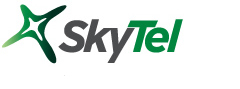 http://www.skytel.com/image-files/SkyTel-web-logo.jpg